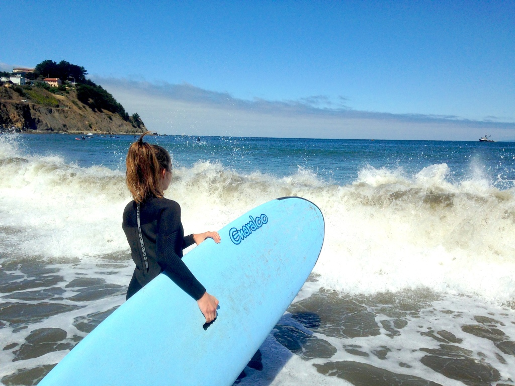 Pacifica_Surf