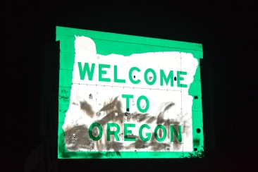 Welcome to OR