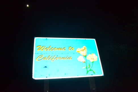 Welcome to CA